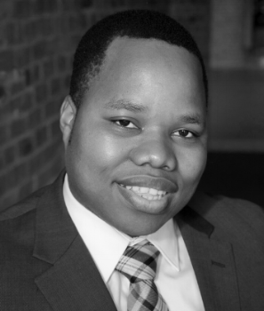 Themba Shongwe, Class of 2018    Senior Consultant   Themba is an international student from Siteki Swaziland. He did his high school in New Mexico at the United World Colleges. This past summer, Themba was a member of the iShares Summer Analyst Program at Blackrock, where he interned with the Capital Markets team and rotating halfway through the summer to the Product development and consulting team. He is majoring in Management and Business and is involved in club life alongside student government: He has held several positions with the African Heritage Awareness Club and served most recently as SGA Vice president for Inclusion and Outreach. Previously, Themba has interned with Adirondack Trust Company since summer '15 in their consumer loan and credit administration department.