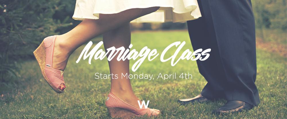 Marriage-Class.jpg