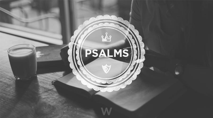 Psalms-2.jpg