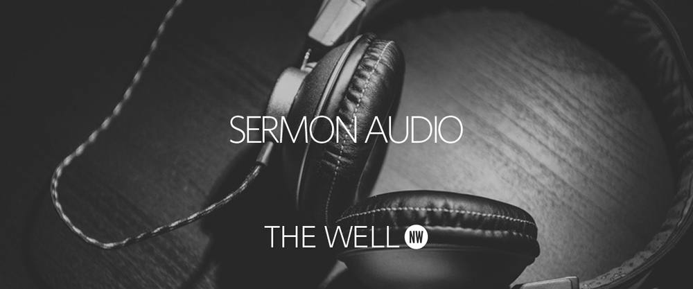 Sermon-AudioWeb.jpg