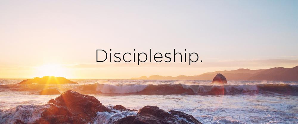 Discipleship1.jpg