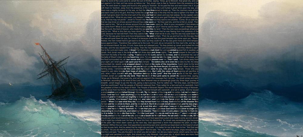 Sermon-AudioWeb.jpg