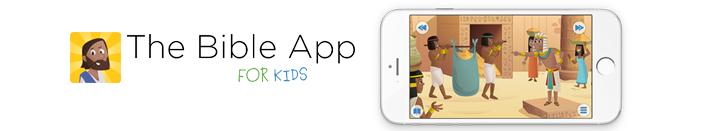 Bible-App.jpg