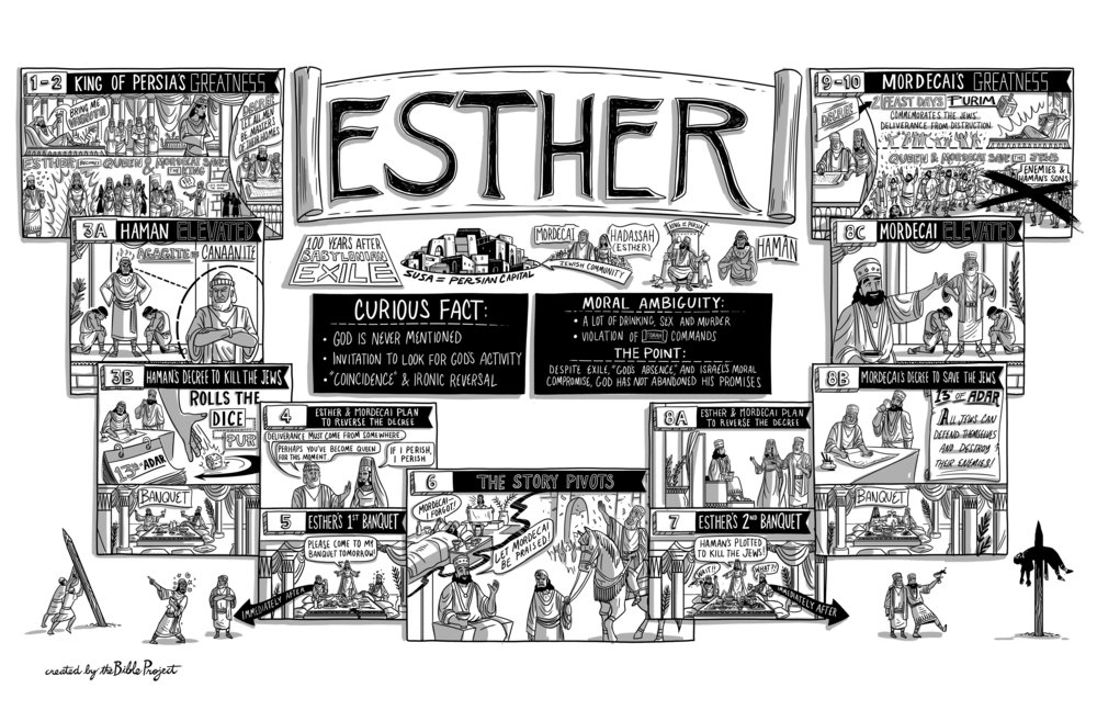16-Esther-FNL.jpg