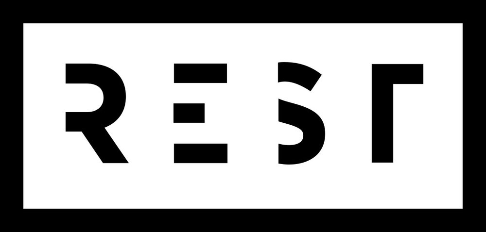 @Primary Logo.jpg