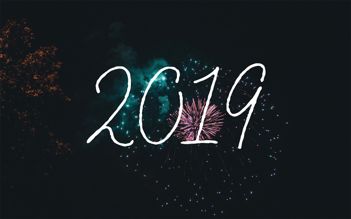 2019.jpg
