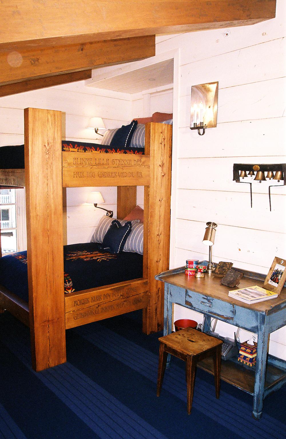 Dooley bunk rm.jpg