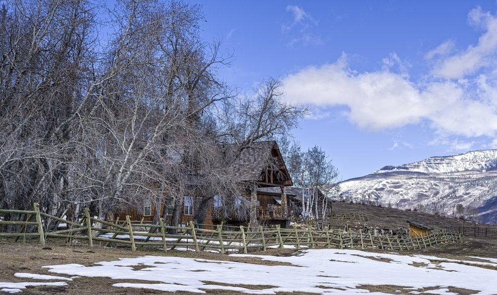 Warhorse_Ranch_Sweetwater_037 reduced.jpg