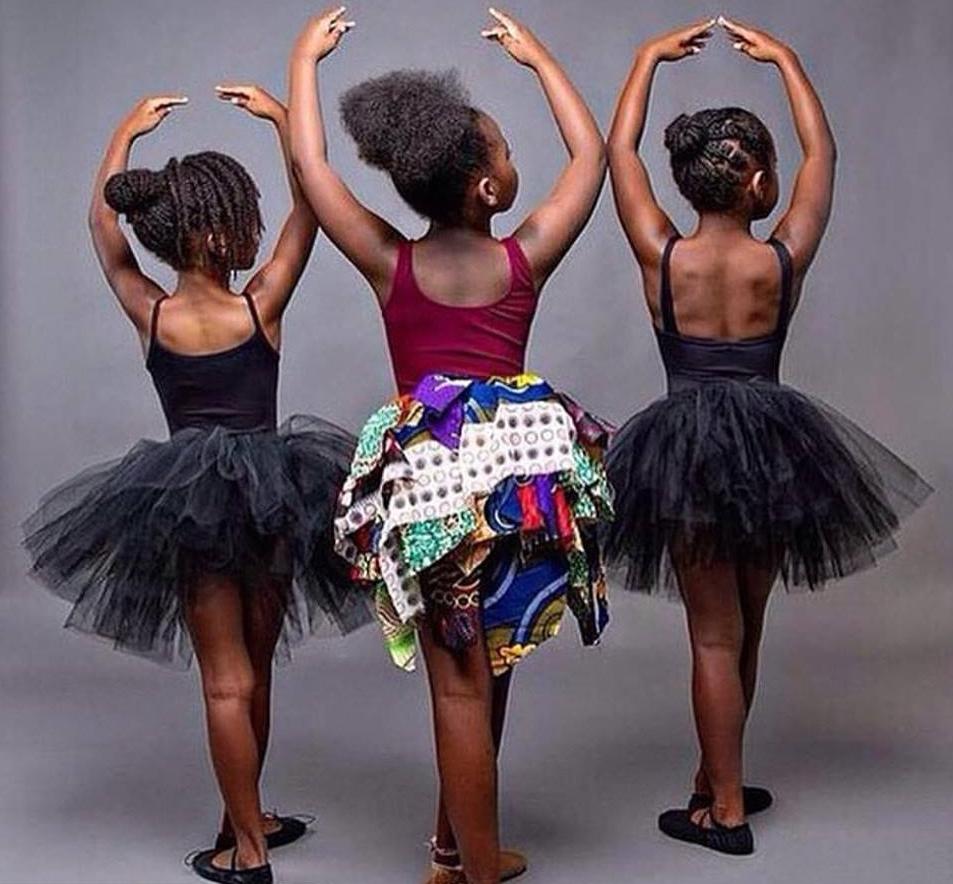 African Ballerinas.jpg