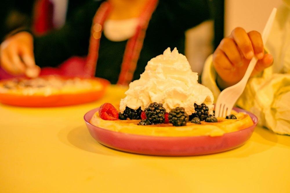 Berries & Waffles 2 033.JPG