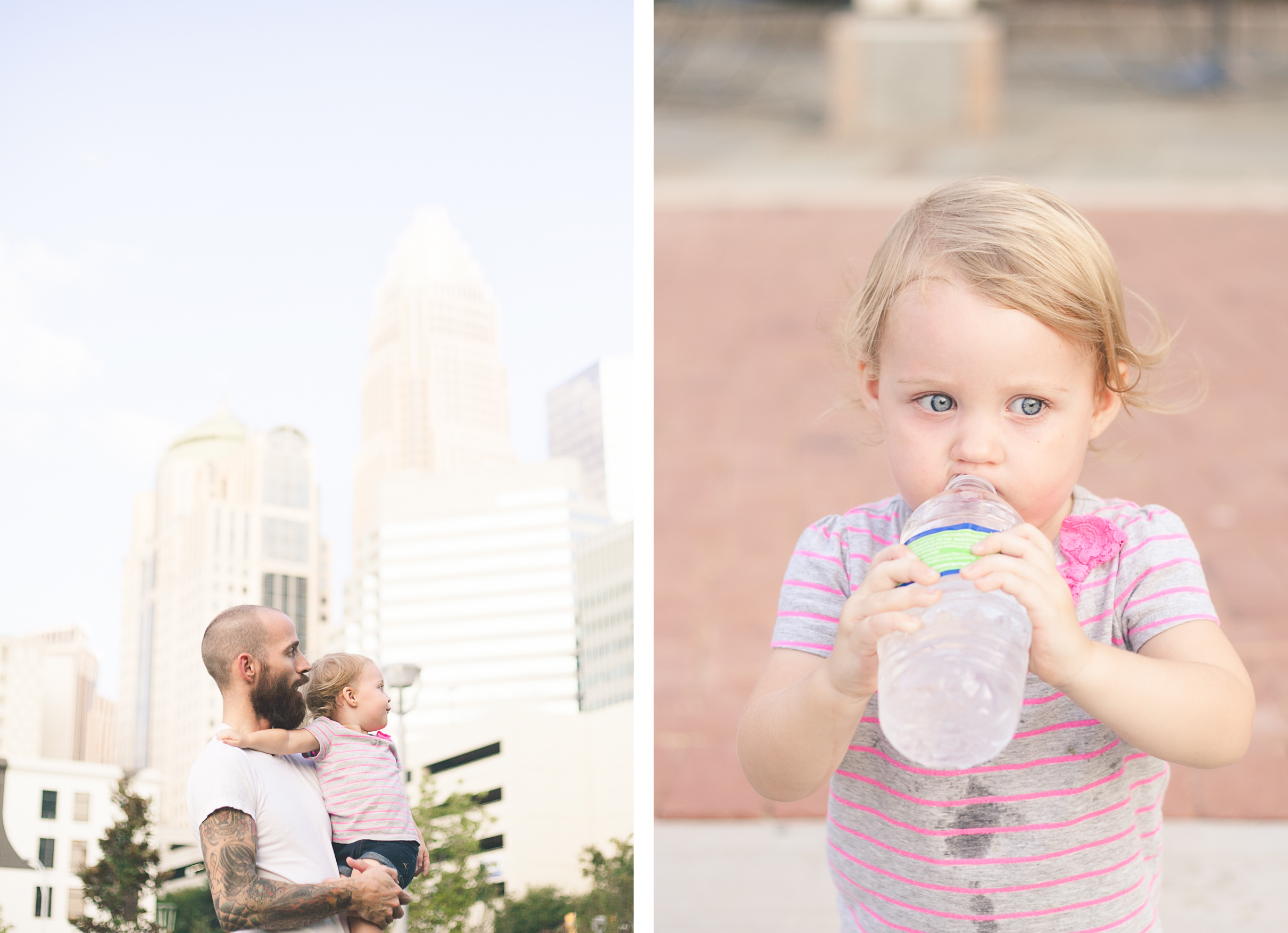 jenn pierce, charlotte nc family photographer