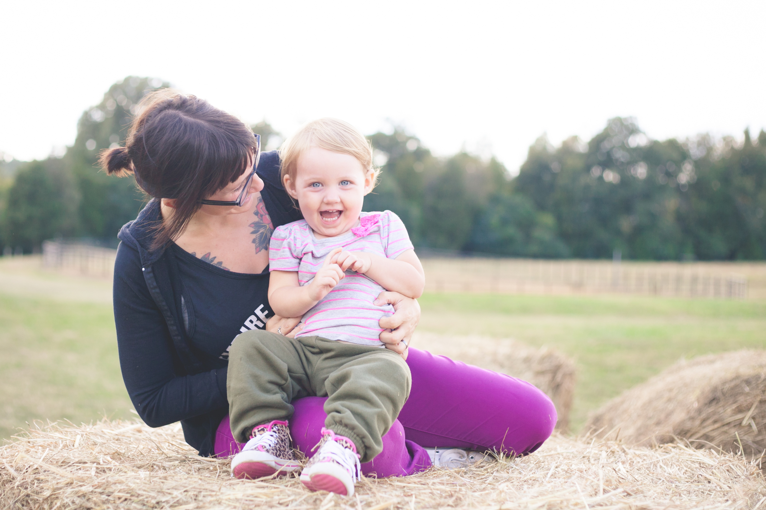 jenn pierce, charlotte nc family photographer