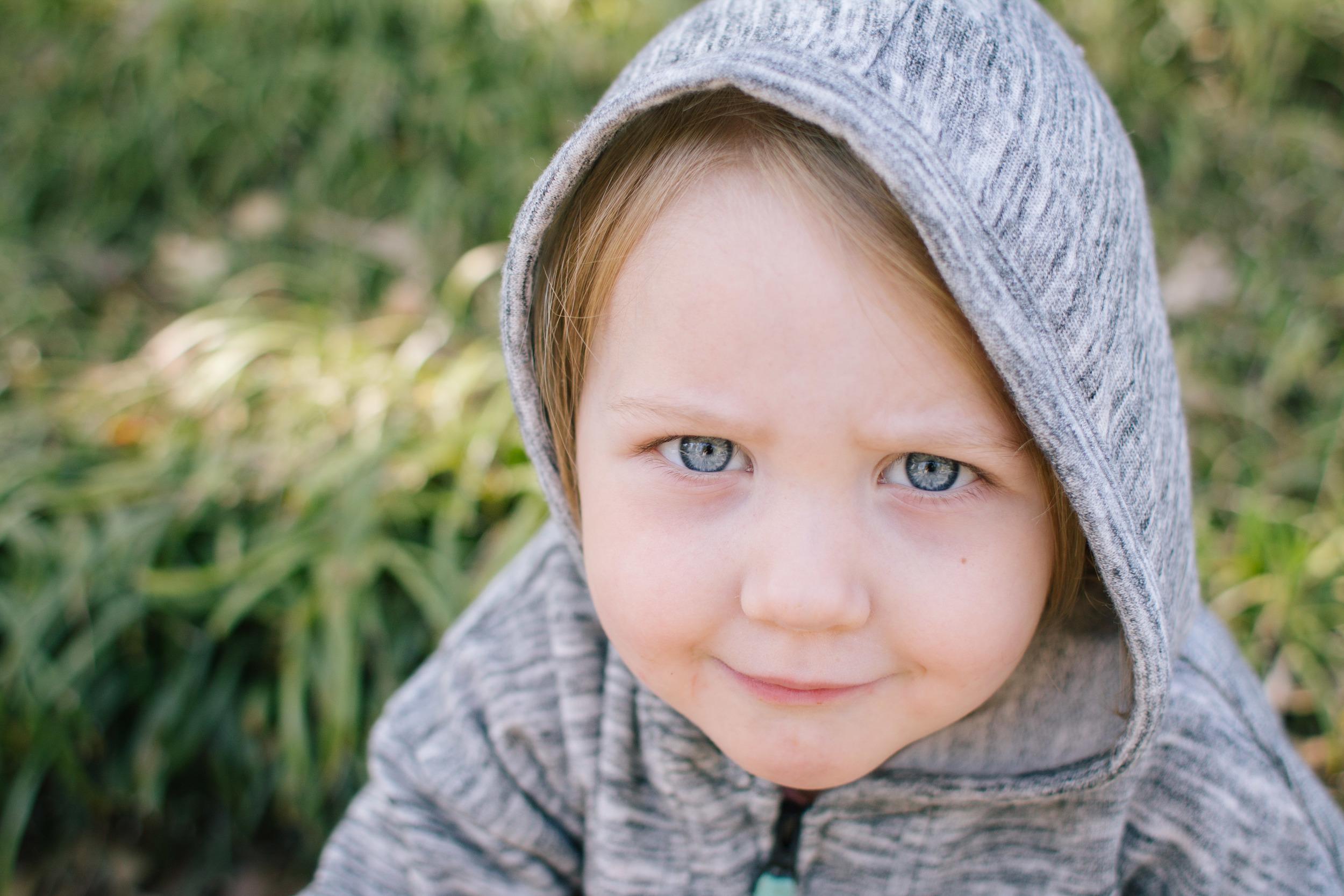 jenn pierce, atlanta ga family photographer