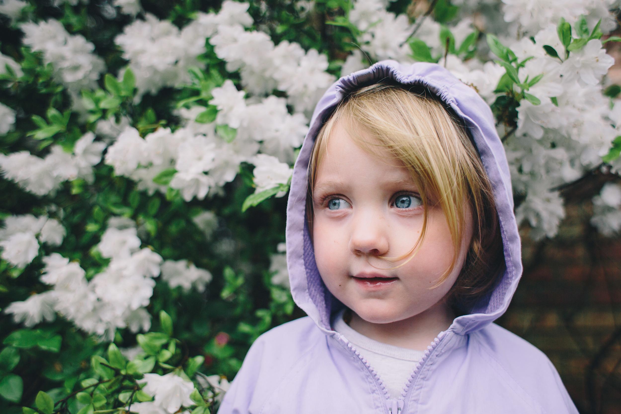 jenn pierce, atl family photographer