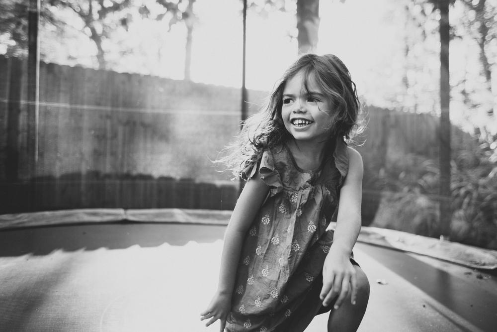 Sylvie-Violet047.jpg