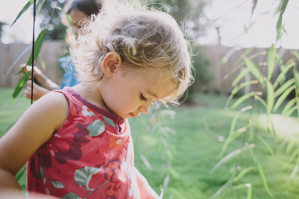 Sylvie-Violet073.jpg
