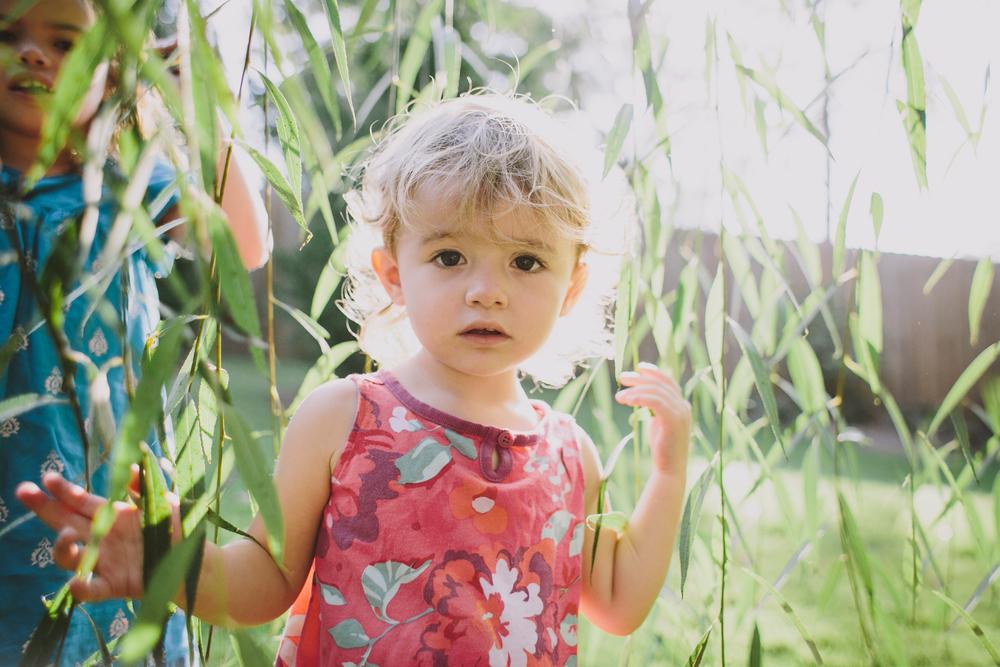 Sylvie-Violet075.jpg