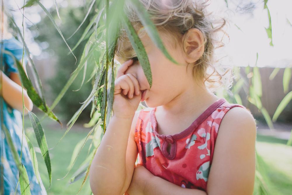 Sylvie-Violet081.jpg