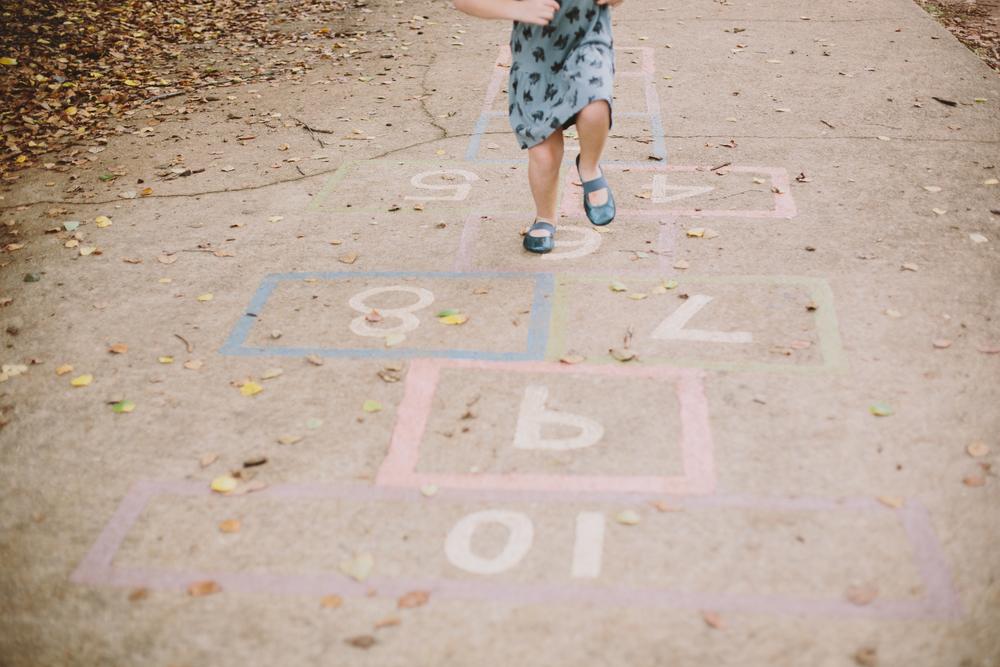 Welcoming_Billie029.jpg