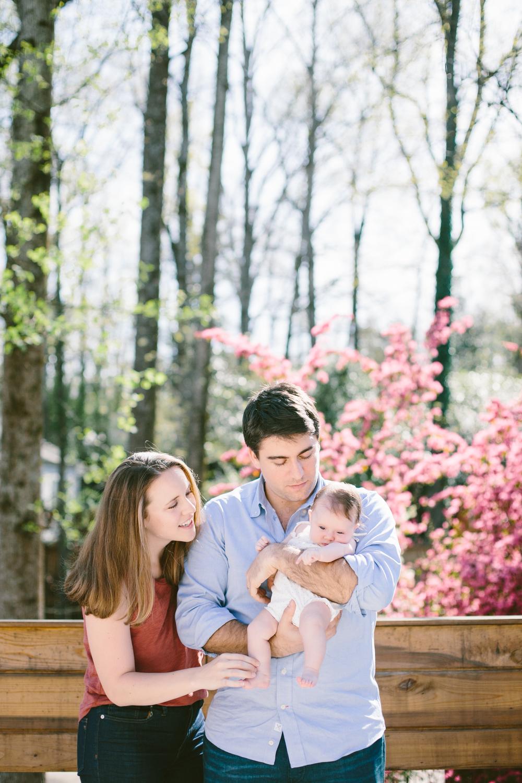 Holgado_Family_177.jpg