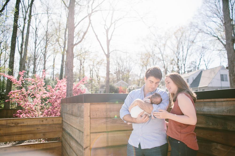 Holgado_Family_188.jpg