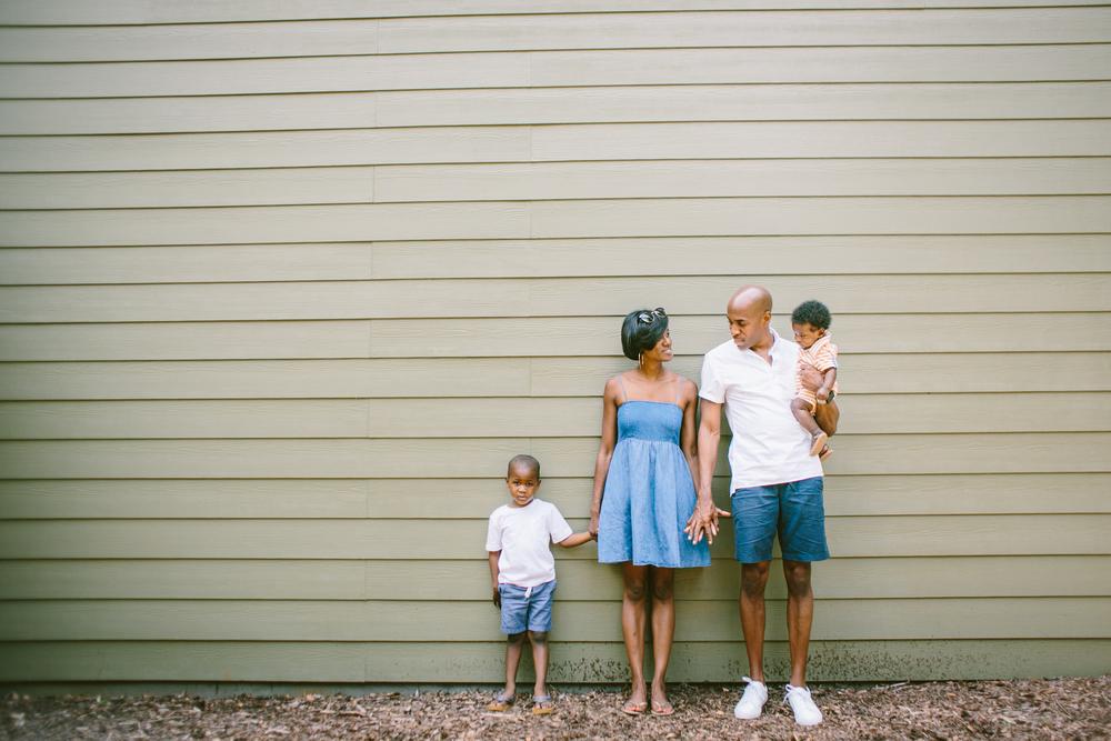 family photographer atlanta ga