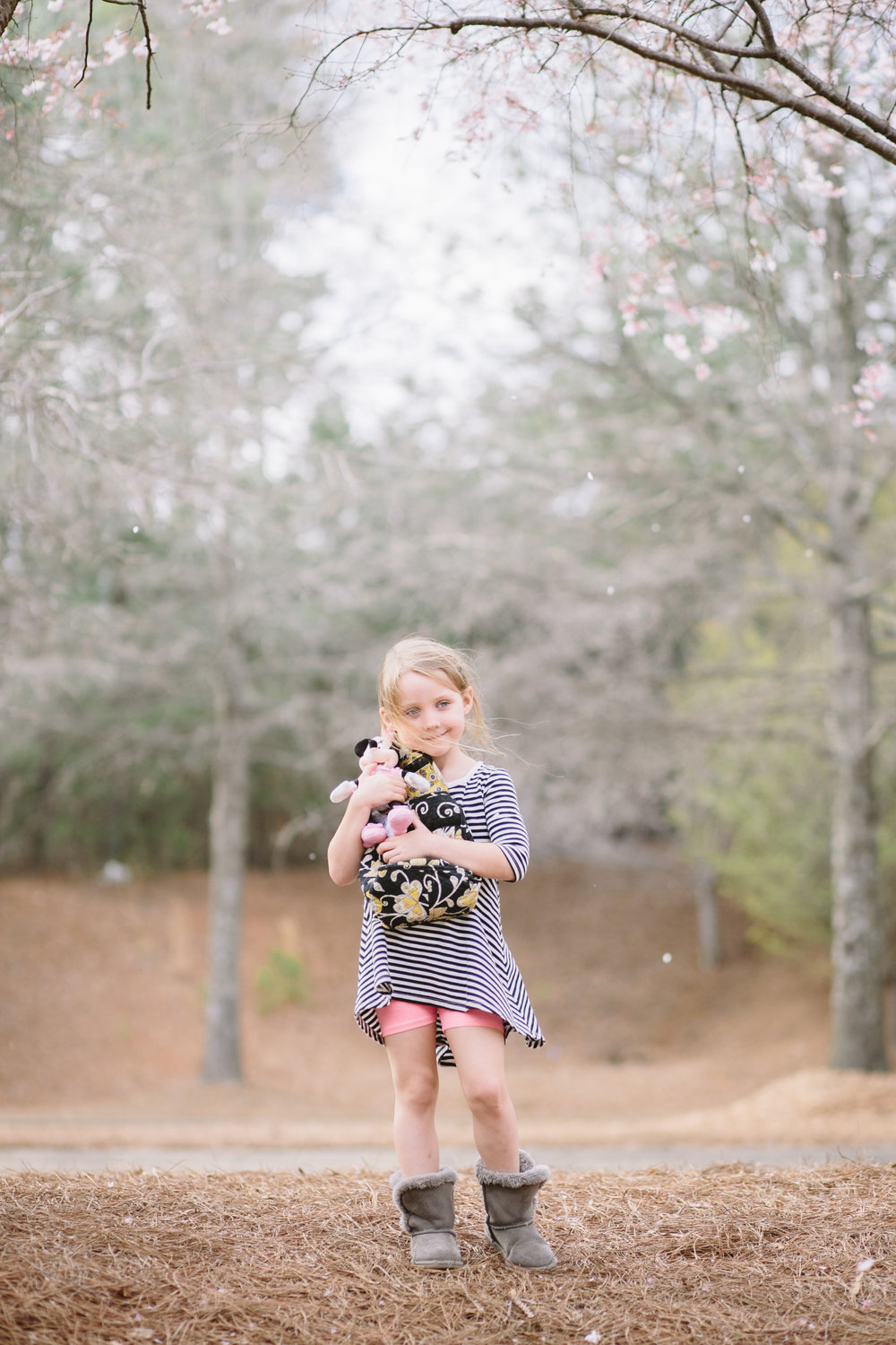 atlanta lifestyle family photographer