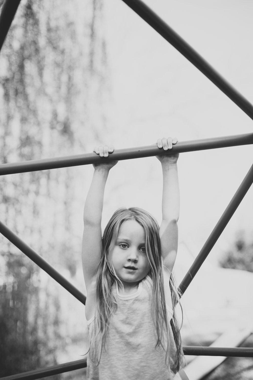 atlanta documentary family photographer