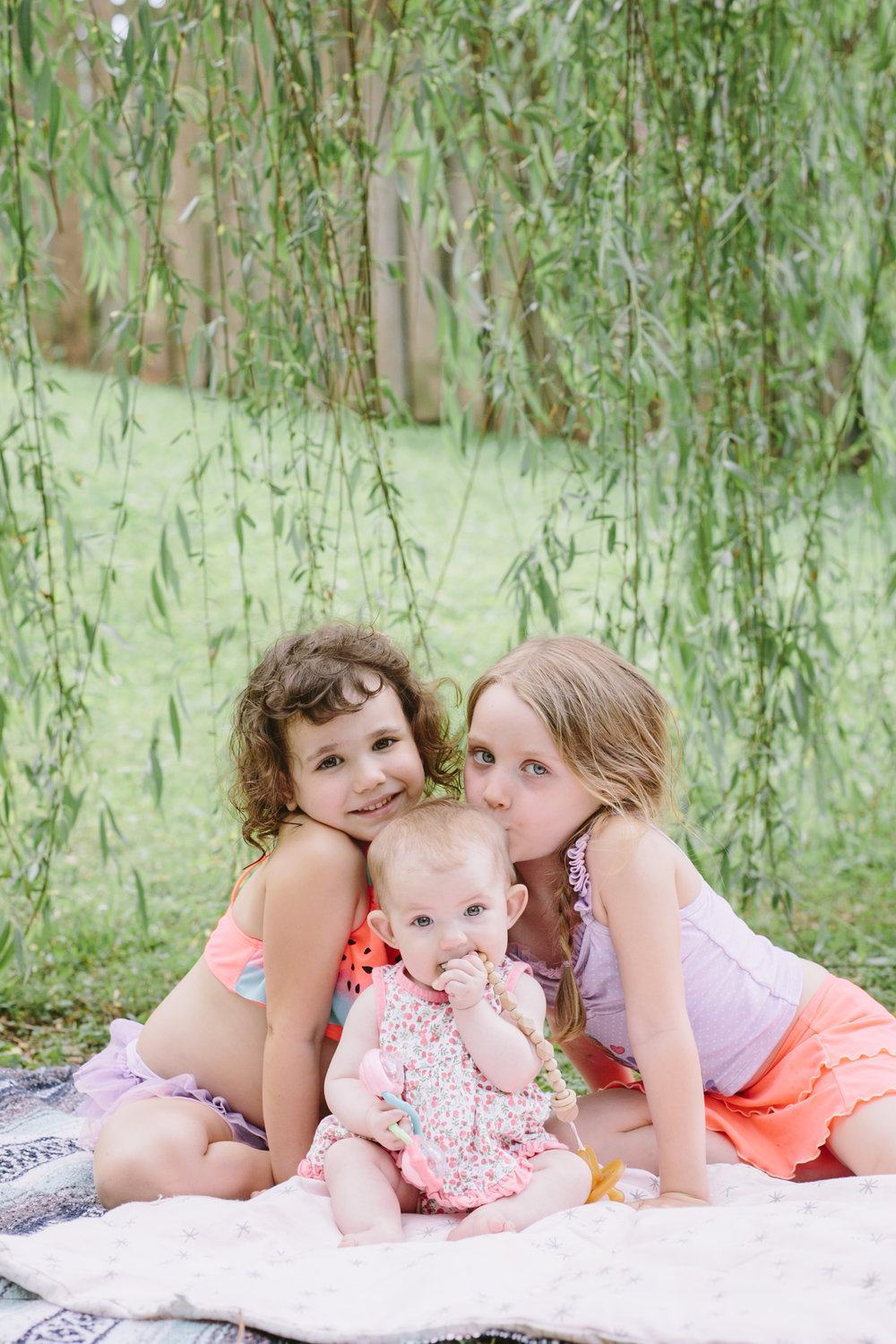 atlanta ga family photographer