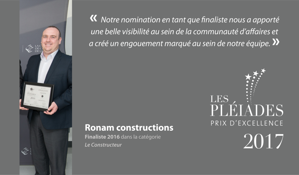 Ronam-contruction.png