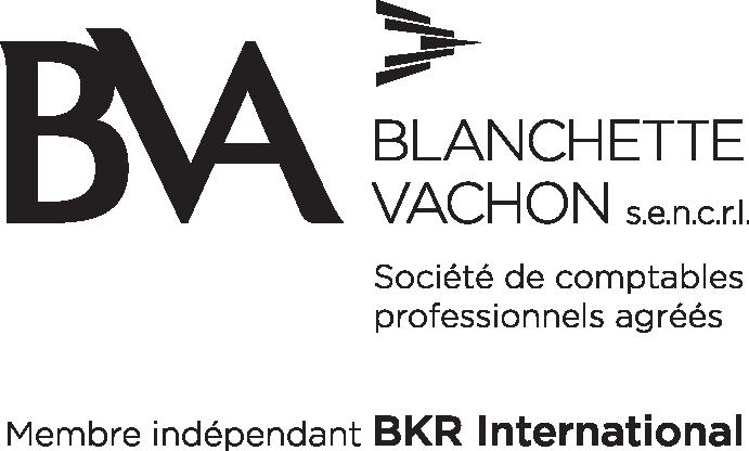 BVA_SENCRL_BKR_NOIR.png