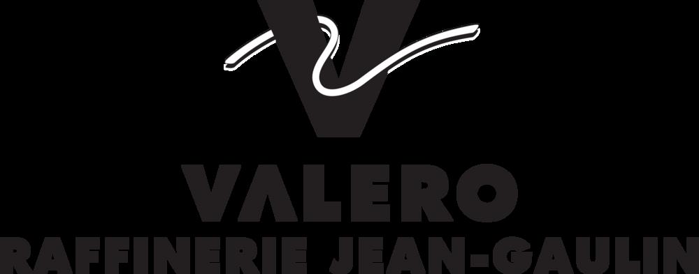 Valero-LOGO-centre-Noir.png