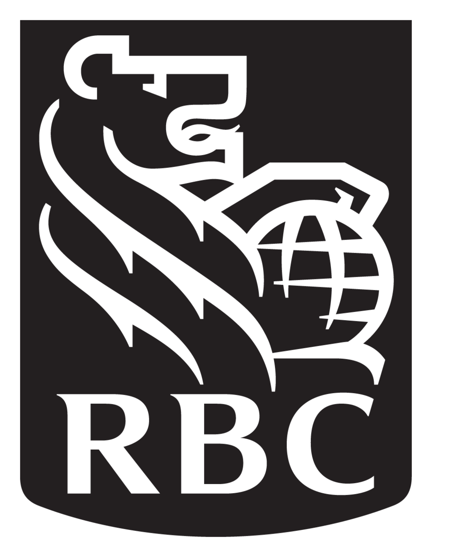 RBC BLANC.png