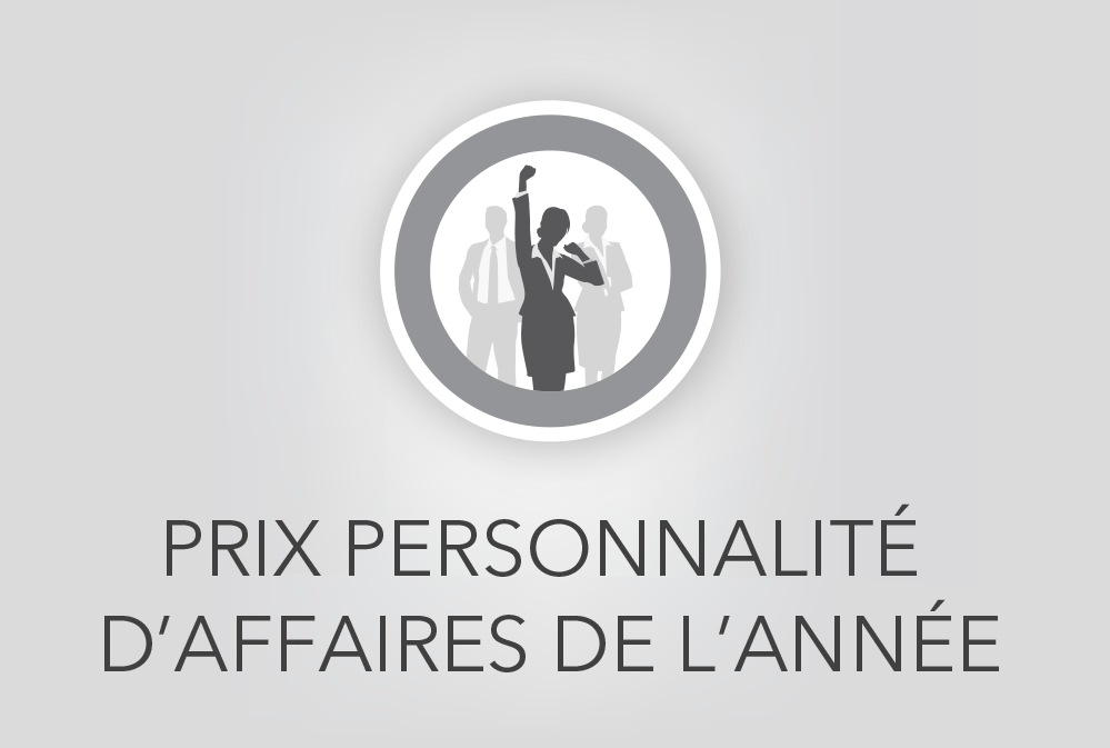 Prix-Personnalite.png