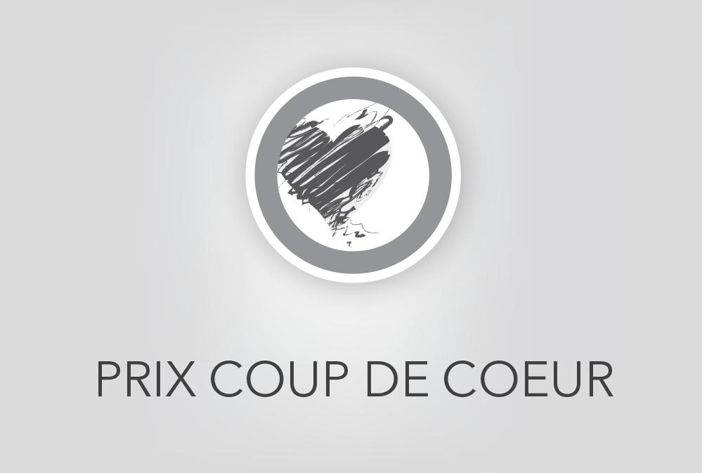 Prix-coup-de-coeur.png