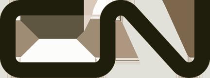 CN_Logo_black.png