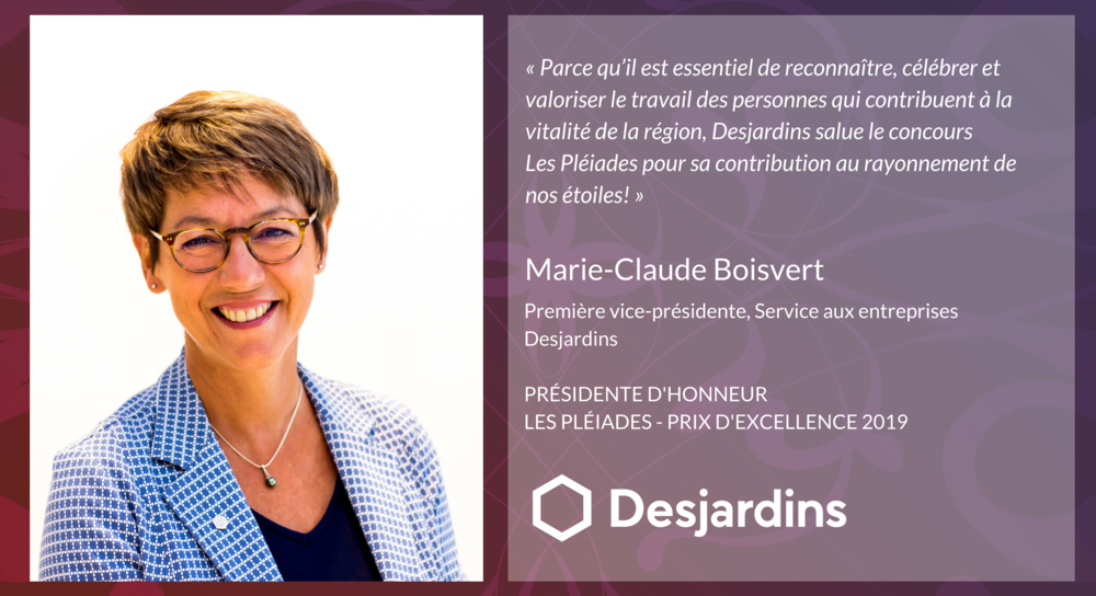 Présidente d'honneur - Pléiades 2019 (2).png
