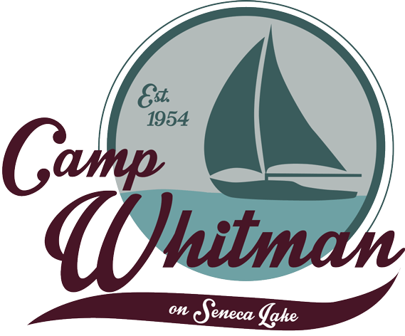 Camp Whitman on Seneca Lake