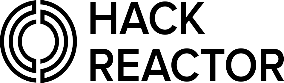 Hack Reactor.png