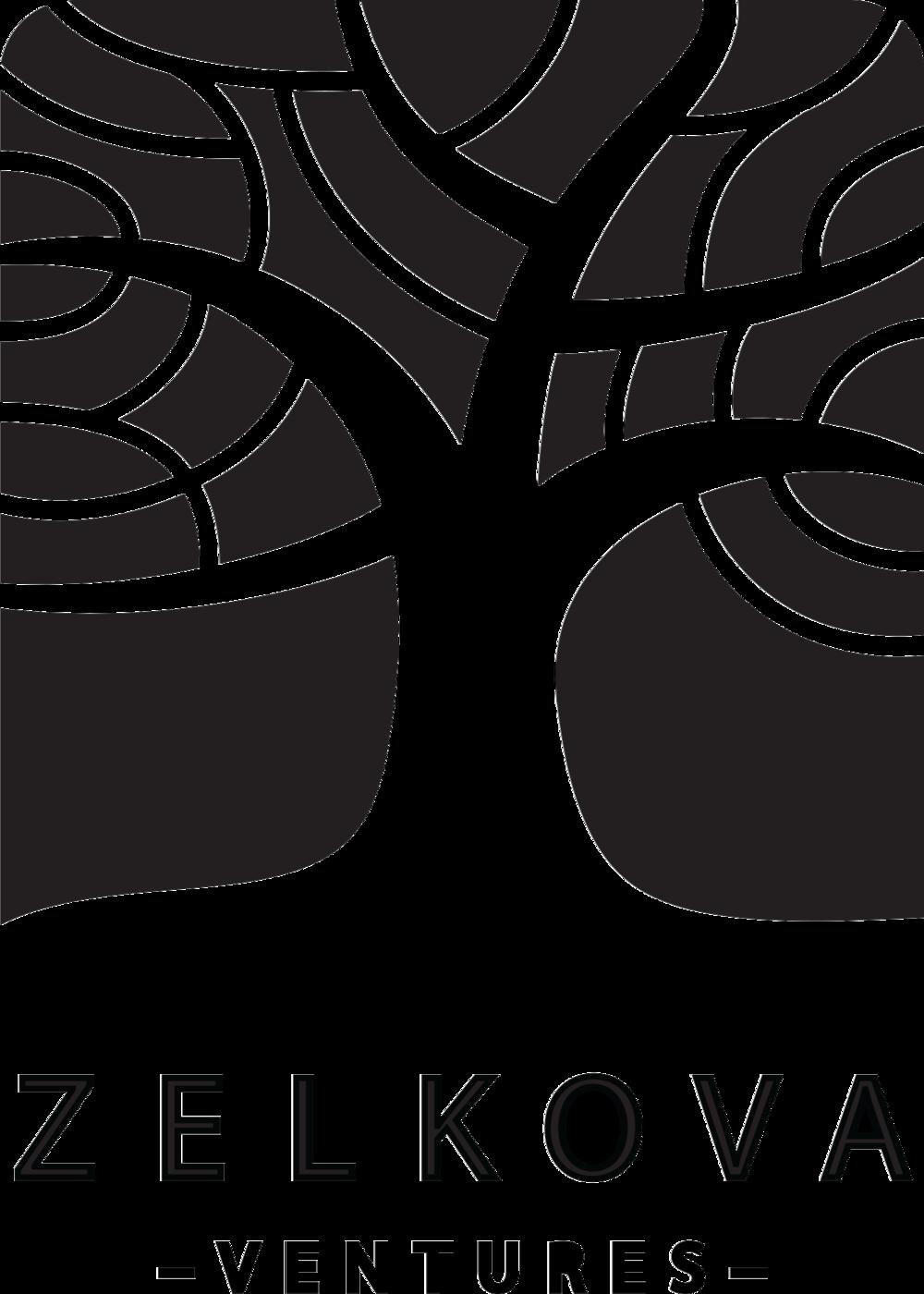 Zelkova.png