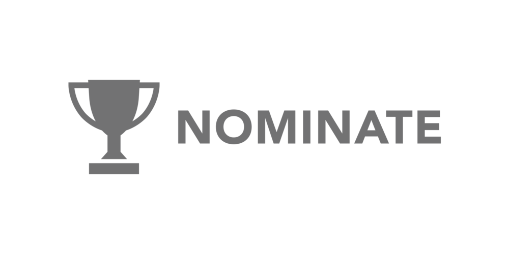 Nominate copy 3.png