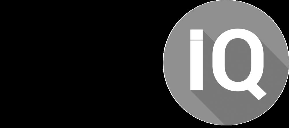 leadiq.logo.png