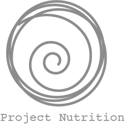 projectnutritionlogo (2).png