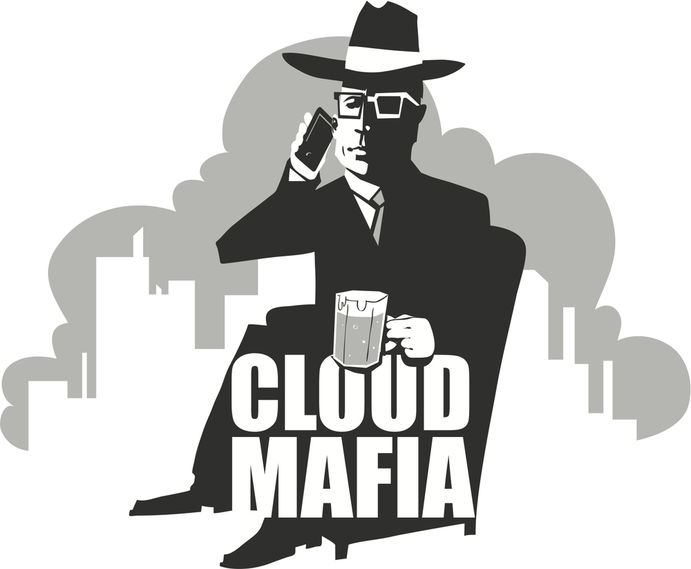Cloud Mafia Logo.jpg