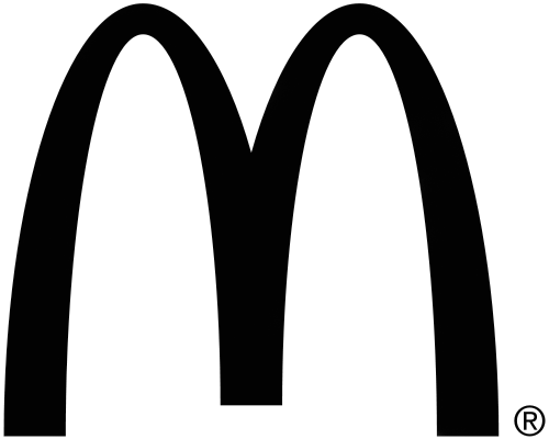 McDonald's_Black.png