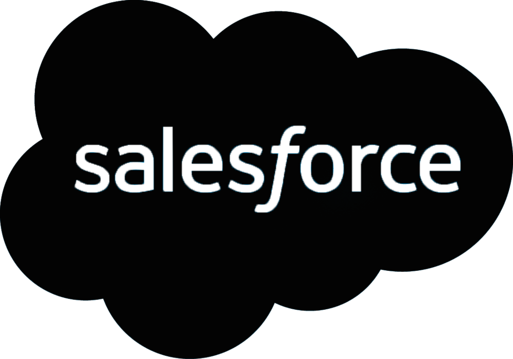 Salesforce_Black.png