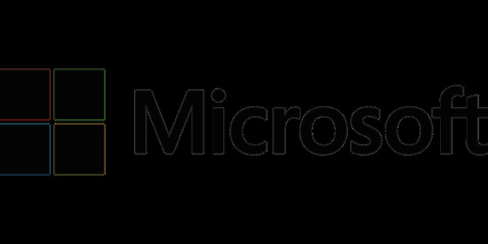 Microsoft_Black.png