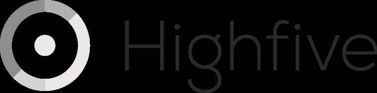 Logo-Highfive-Horizontal-B&W.png