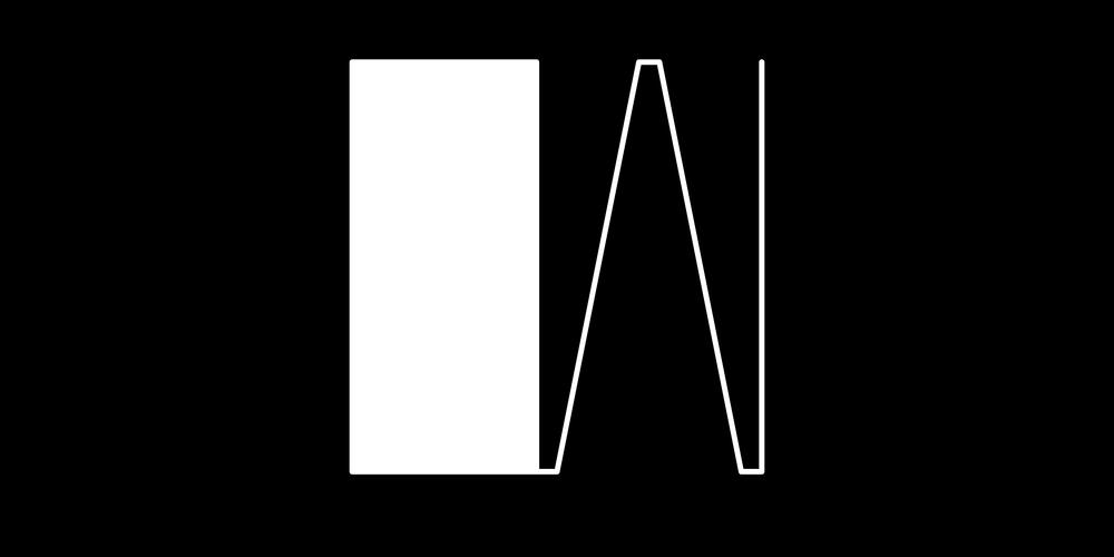 JoseMariaCunha_Whitesmith_Logo