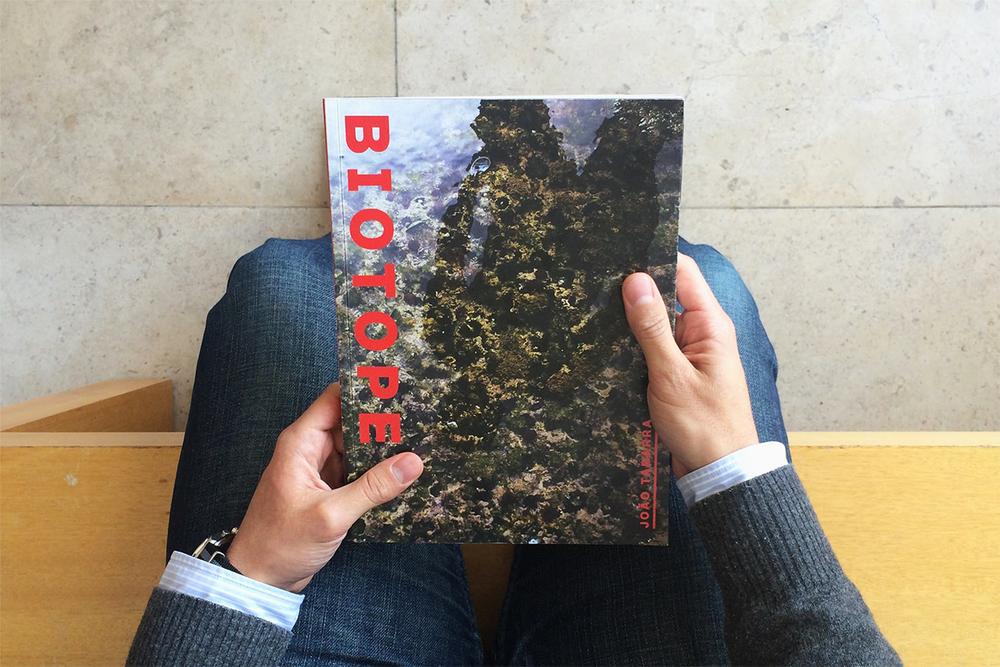 JoseMariaCunha_Biotope_Cover_InUse